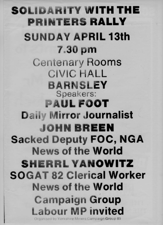 Sherrl:Barnsley001