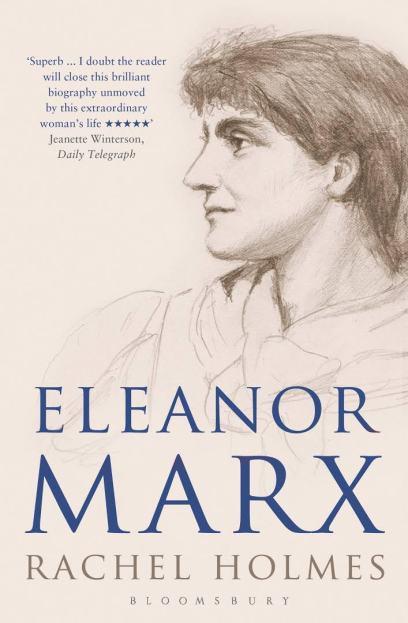 eleanor-marx