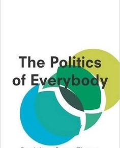 Review: The Politics of Everybody