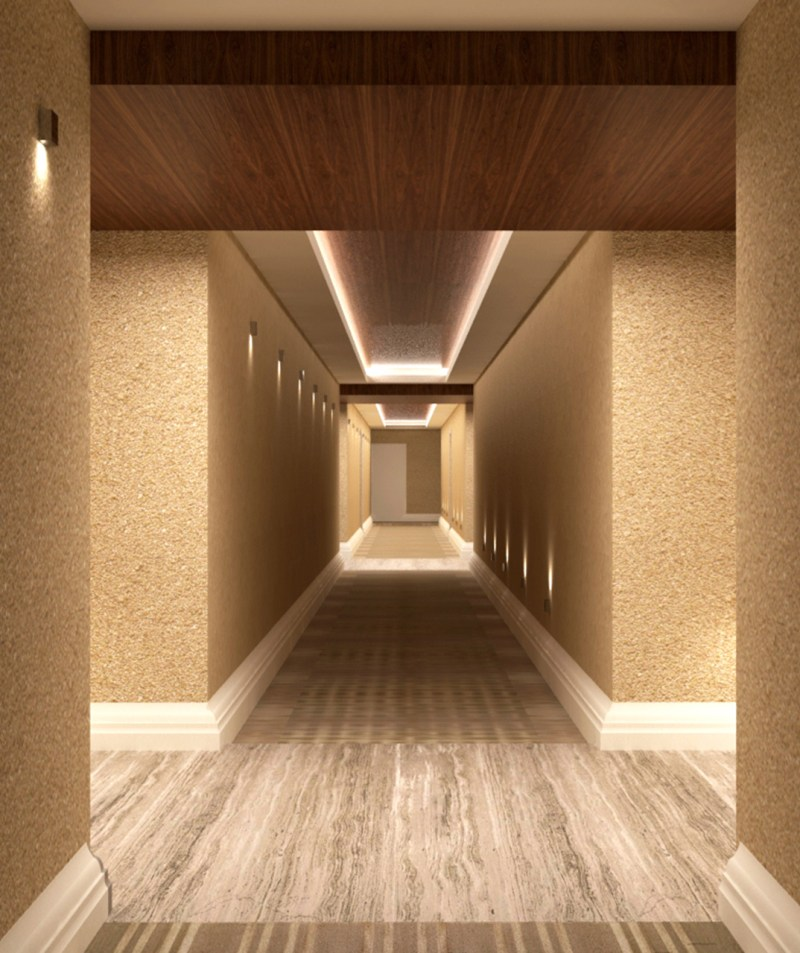 interior design, project management, textiles, home furnishings, lighting design, creative design, renovations, custom furniture, contemporary design, creative spaces, design concepts, project development, design firm, luxury interiors, residential design