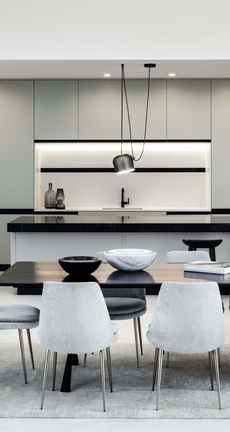 kitchen-and-dining-room-interior-design-miami-rs3-designs-HEADER