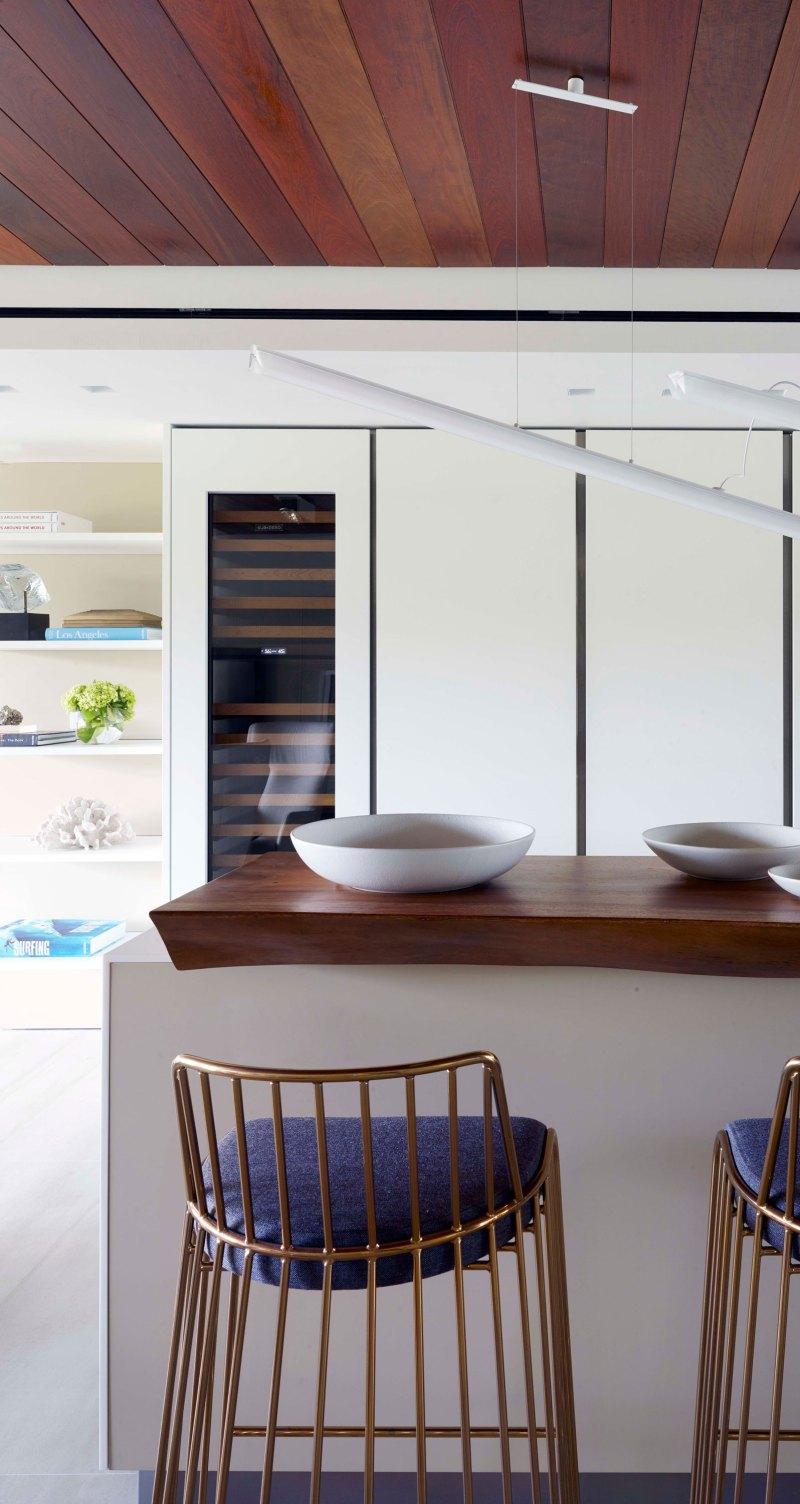 kitchen-design-interior-design-miami-fort-lauderdale-rs3-designs-HEADER