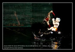 water_puppet_01