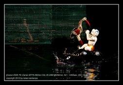 water_puppet_01