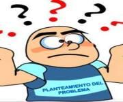 ¿Cómo solucionar mis problemas?