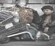 ¿Por qué se tiene miedo a la pobreza?