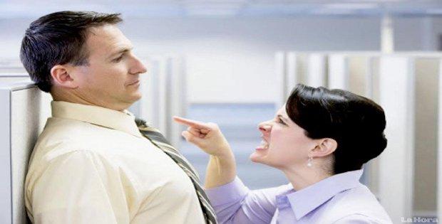 Cómo evitar ser rechazado por los demás