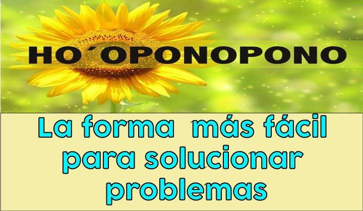 Lo mejor para resolver problemas