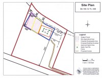 House Site Plan Example Pictures to Pin on Pinterest