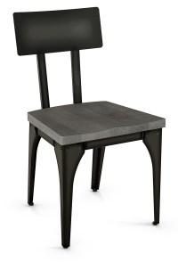 Architect  RSA Seating