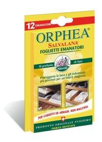 Orphea | Offerte e Prezzi Bassi | RisparmioSuper.it