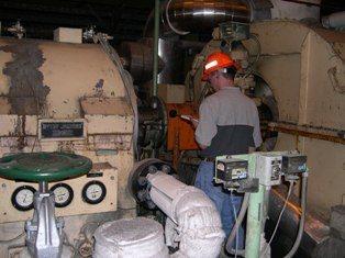 Mold Remediation Companies Houston Texas Dallas Austin San Antonio