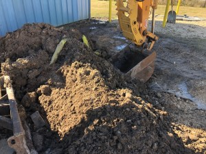 Remediation environmental remedies Houston Texas