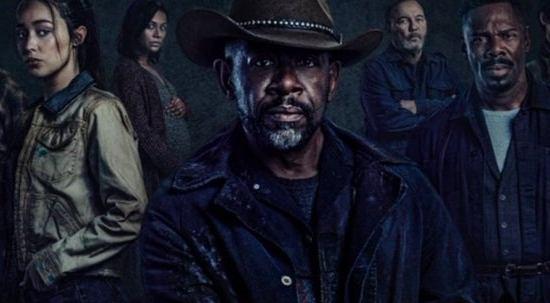 Fear The Walking Dead-6.évad