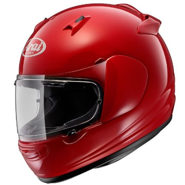 Arai Motorcycle Helmet Quantum- In 5 Colors Japan