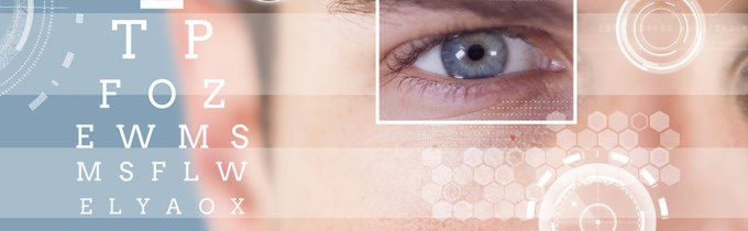 Good Vision and No Eye Pain Means Eyes are Healthy - Right?