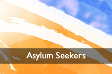 RSCJ Join National Lament for Asylum Seekers