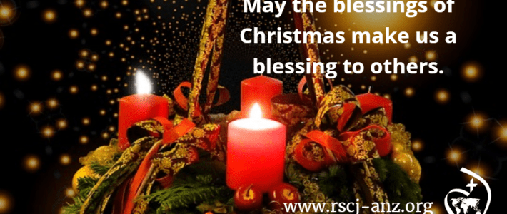 Christmas Reflection For Today