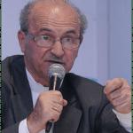 Dom Demétrio Valentini