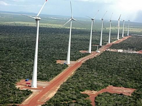 Rio-Energy-fecha-o-financiamento-do-Parque-Eólico-Serra-da-Babilônia-que-será-construído-nos-municípios-de-Morro-do-Chapéu-e-Várzea-Nova