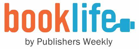 BookLife Review