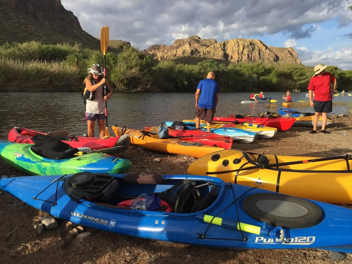 salt river water users launch
