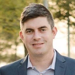 Employee Spotlight | Austin O'Donoghue
