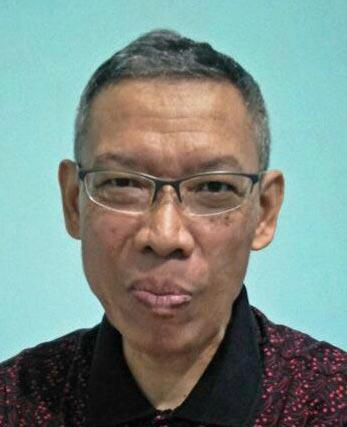 dr. Suswadi, Sp.OG