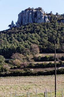 Pointe du Vieux Roquefort
