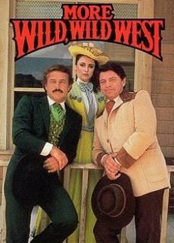 Les Mystères de l'Ouest — Wikipédia