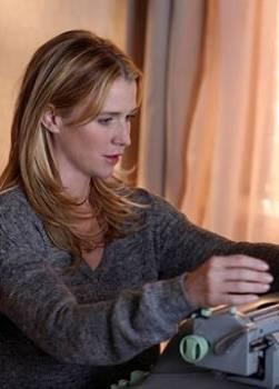 Jk Rowling La Magie Des Mots : rowling, magie, RS-Doublage