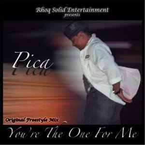 Pica-YTOFM-OrigMix