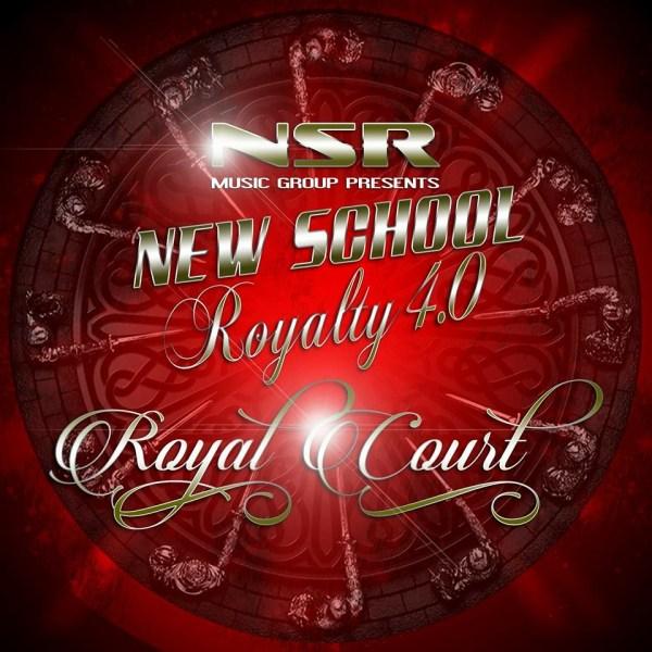 NSRv4