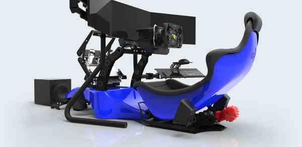 rs formula v2 blue t3l