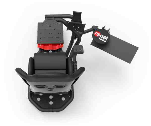 rs1 all pro pedals black black 02