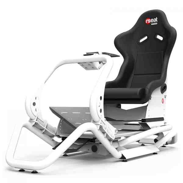 rseat n1 black white 00 1200x1200 1