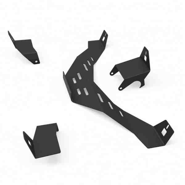 rseat n1 speakers mount upgrade kit black 936x936 1