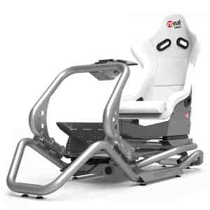 rseat n1 white silver 00 1200x1200 1