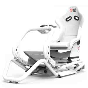 rseat n1 white white 00 1200x1200 1