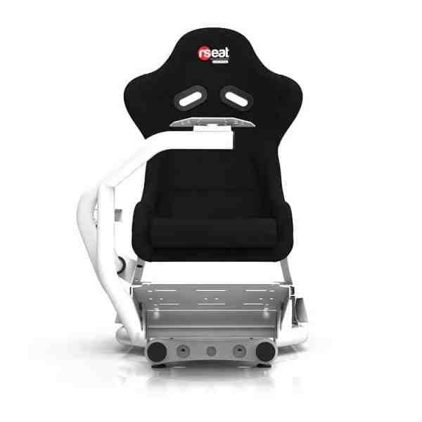 rseat rs1 alcantara white 03