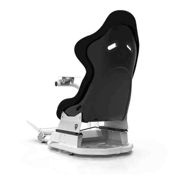 rseat rs1 alcantara white 05