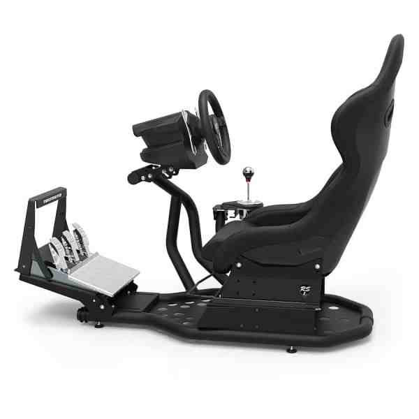 rseat rs1 black black 11