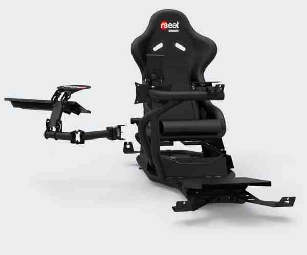 rseat rs1 black black upgrades 031 1024x852 1