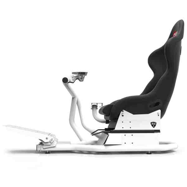 rseat rs1 black white 02