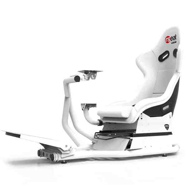rseat rs1 white white 01 1200x1200 2