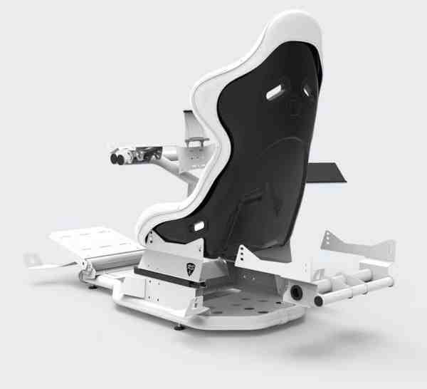 rseat rs1 white white upgrades 02 1024x932 1