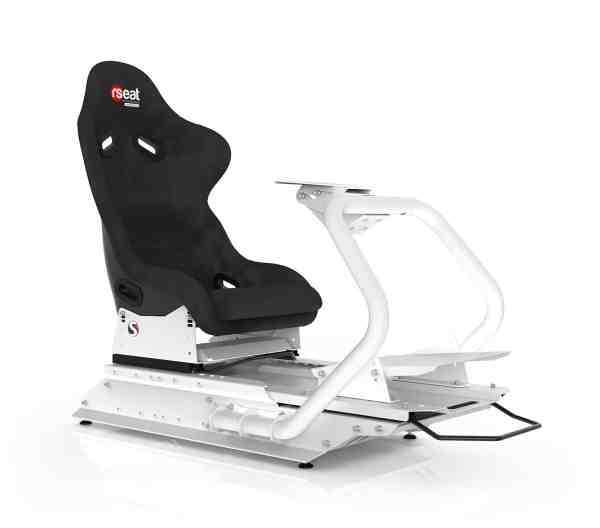 rseat s1 alcantara white 05
