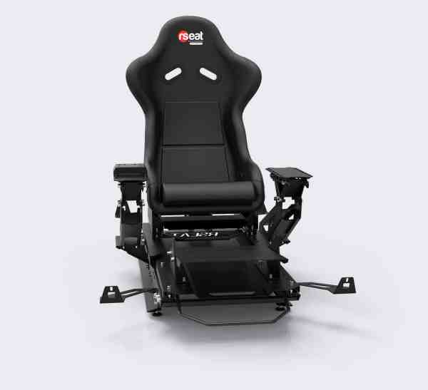 rseat s1 black black upgrades pro shifter 04