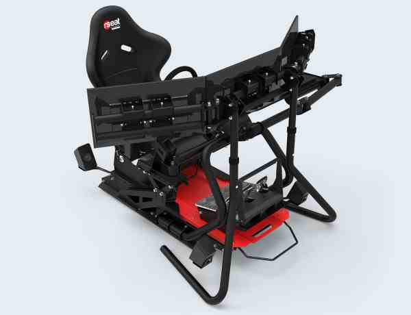 rseat s1 black red upgrades t3l 01