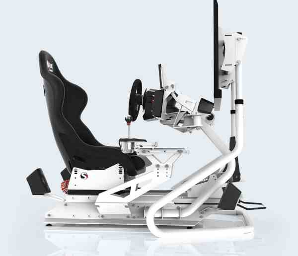 rseat s1 black white upgrades s3 01